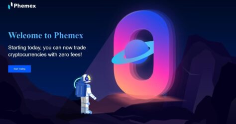 10-best-crypto-trading-platform-for-2021-21[1]