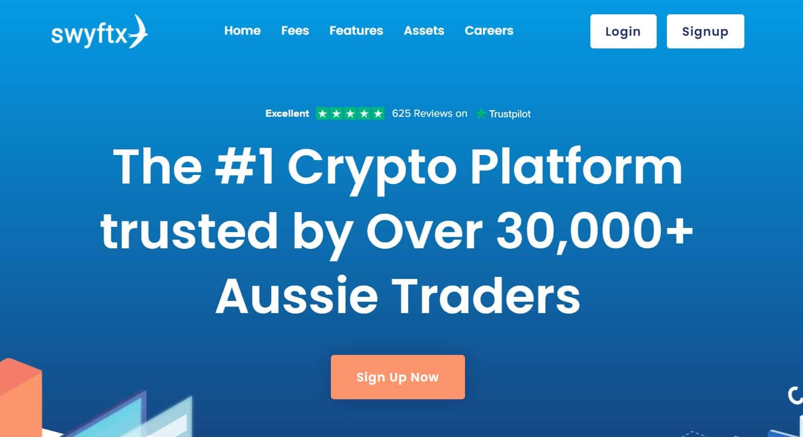 5-coinspot-alternatives-with-lower-trading-fees[1]