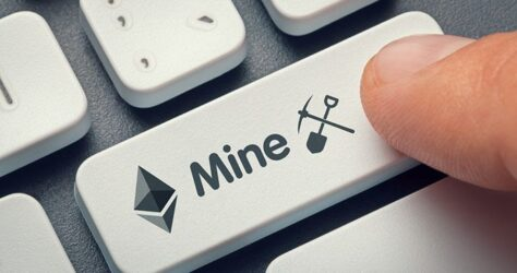 grab-you-virtual-pickaxe-the-best-ethereum-mining-software-6[1]