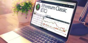 how-to-invest-in-ethereum-should-you-invest-in-ethereum[1]